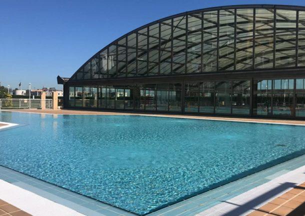 piscinas-santurtzi