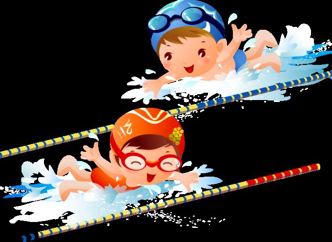 kisspng-swimming-pool-clip-art-children-5ad4c54f0fc817.0087990415238935830647